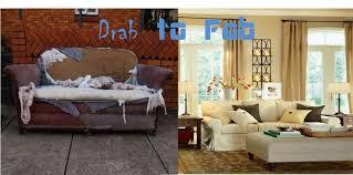 home interiors usa catalog selling home interiors marvelous surprising usa catalog decor