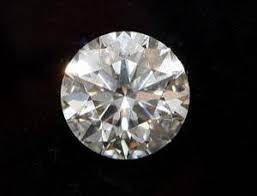 Diamond Periodic Table Diamond No Longer Nature U0027s Hardest Material New Scientist