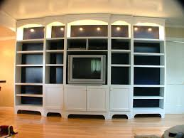 Custom Built Bedroom Furniture by Custom Cabinets And Furniture Images Wall Storage Unitsbuilt In Tv