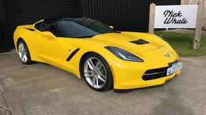 2014 corvette owners manual for sale 2015 corvette stingray z51 3lt manual 1 owner nick