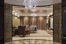 Names For Interior Design Companies by Interior Interior Design Styles Names Along With Interior