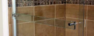 Shower Doors Sacramento Shower Door Hardware Sacramento Parts And Accessories