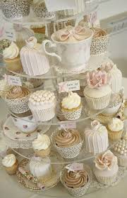 bridal cupcakes bridal shower cupcakes best 25 bridal shower cupcakes ideas on