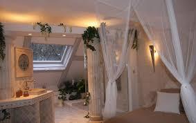 chambre d hote erotique chambres d hôtes et table d hôtes l intemporelle laurent