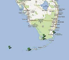 Florida National Parks images Absurd day trip ideas three florida national parks in one day jpg