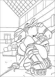 printable ninja turtles coloring pages 18 best ninja turtles images on pinterest drawings teenage