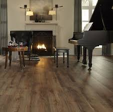 self adhesive vinyl planks hardwood wood peel n stick floor tiles