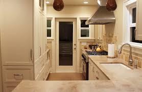 custom kitchen cabinets seattle custom cabinets seattle
