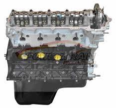 2007 ford f150 engine problems rebuilt ford 5 4 3 valve engine rebuilt engine problems and