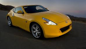 nissan 370z 2011 nissan 370z coupe review top speed