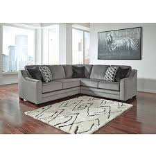 Where Does The Word Settee Come From Rent To Own Sofas U0026 Sectionals For Your Home Rent A Center