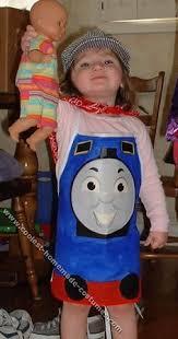 Conductor Halloween Costumes Happy Halloween Engineer Costumes