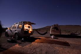 land rover discovery expedition land rover expedition america team successfully crosses the usa
