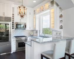 Small Kitchen Design Houzz Interior Design For Small Kitchen 51 Small Kitchen Design Ideas