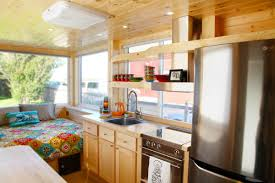 Tiny House Kitchens by Tiny Kat Archives Tiny Kat