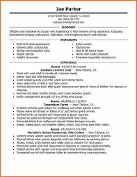 examples of a resume lukex co
