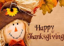 Clever Thanksgiving Sayings Best Wishes Images Quotes Greetings And Messages