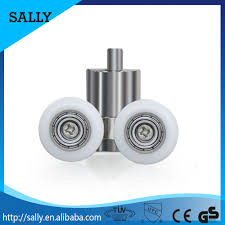 shower door roller parts curved shower door rollers curved shower door rollers suppliers