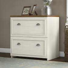 filing cabinet white wood file cabinets white wooden filing