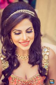 16 best and very talented bridal make up artists in delhi