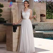 wedding dress outlet online wedding dresses outlet online vosoi