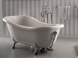 foto vasche da bagno vasche da bagno hidra ceramica