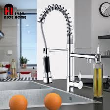 kitchen gooseneck automatic faucet china kitchen 23 best kitchen faucet images on pinterest mixer taps deck and patio