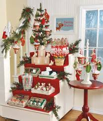 Christmas Decoration For Retail by 103 Best Holiday Spa Li Day Images On Pinterest Christmas Ideas