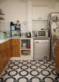 cuisine cottage ou style anglais cuisine cottage anglais cuisine cottage anglais with