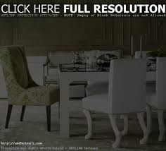discount dining room chairs dining room table set image of ashley
