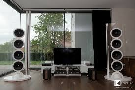 Best Speakers by We Recommend You Research The Best One For Your Home Theater
