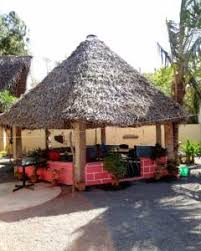 Cottages In Pondicherry Near The Beach by Flora Beach Guest House In Pondicherry India Best Rates
