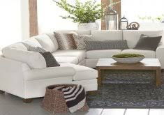 delightful good quality sofa brands best quality leather sofa