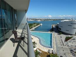 marinablue condos for rent
