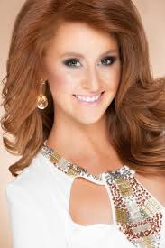 36 best miss tennessee class of 2013 images on pinterest