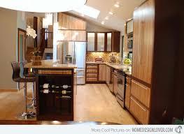 modern kitchen storage ideas 16 stunning kitchen storage ideas home design lover
