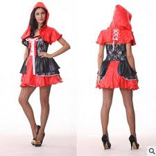 Exotic Halloween Costumes Collection Exotic Halloween Costumes Pictures 730 Costume