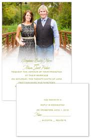Wedding Invitations With Free Response Cards 165 Best Affordable Wedding Invitations Images On Pinterest