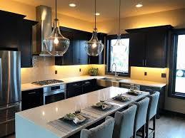 custom kitchen island designs kitchen design kitchen redesign custom kitchens kitchen remodel