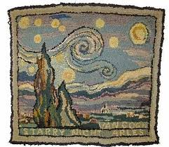Rug Hooking Daily Relax Time Rug Hooking Daily Hand Hooked Rugs U0026 Rug Ispiration