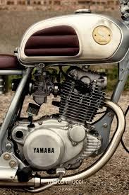 71 best motorcycles u0026 adventures images on pinterest motorcycle
