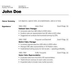 proper format of resume proper resume layout resume format tips resume format resume