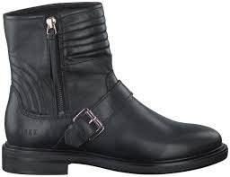 womens boots uk designer s cheap designer shoes sales fast delivery