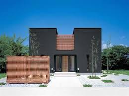 best 25 japanese modern house ideas on pinterest japanese home