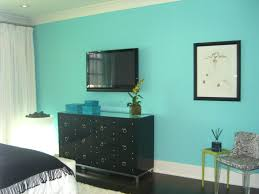 office design wall color for office interior color combinations