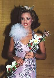 vanessa williams returns to miss america pageant ny daily news