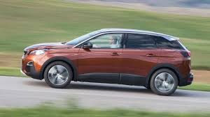 latest peugeot peugeot 3008 1 6 bluehdi 120 s u0026s allure 2016 review by car magazine
