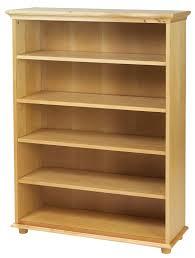 childrens furniture bookcases shelfs bedrooms boston peabody ma