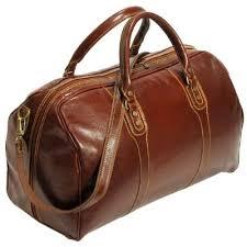 travel duffel bags images Duffle bags tanky store jpg