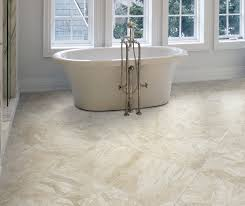 diana royal honed marble collection from country floors adds grace